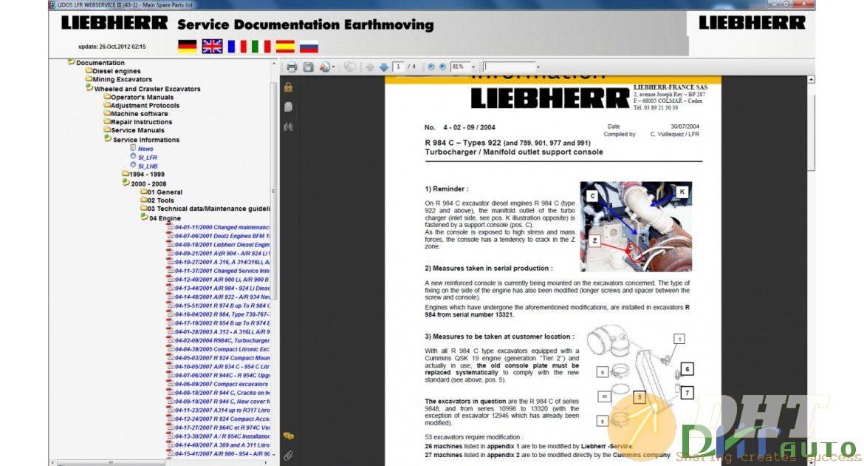 Liebherr-Lidos-OFFLINE-EPC-Service-Documentation-03-2012-9.jpg