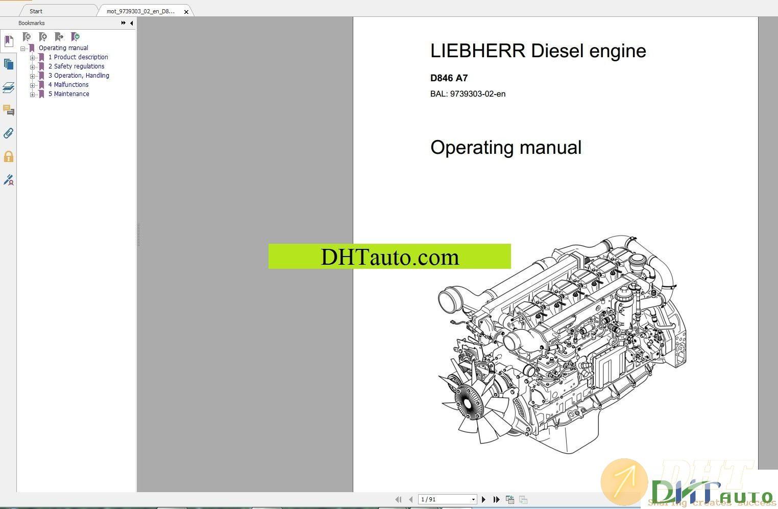Liebherr-Machine-Crane-Service-Operating-Manual-10.jpg
