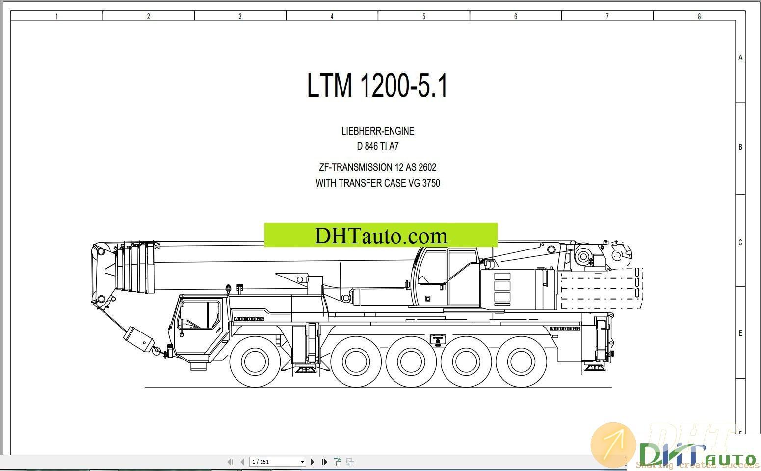 Liebherr-Machine-Crane-Service-Operating-Manual-12.jpg