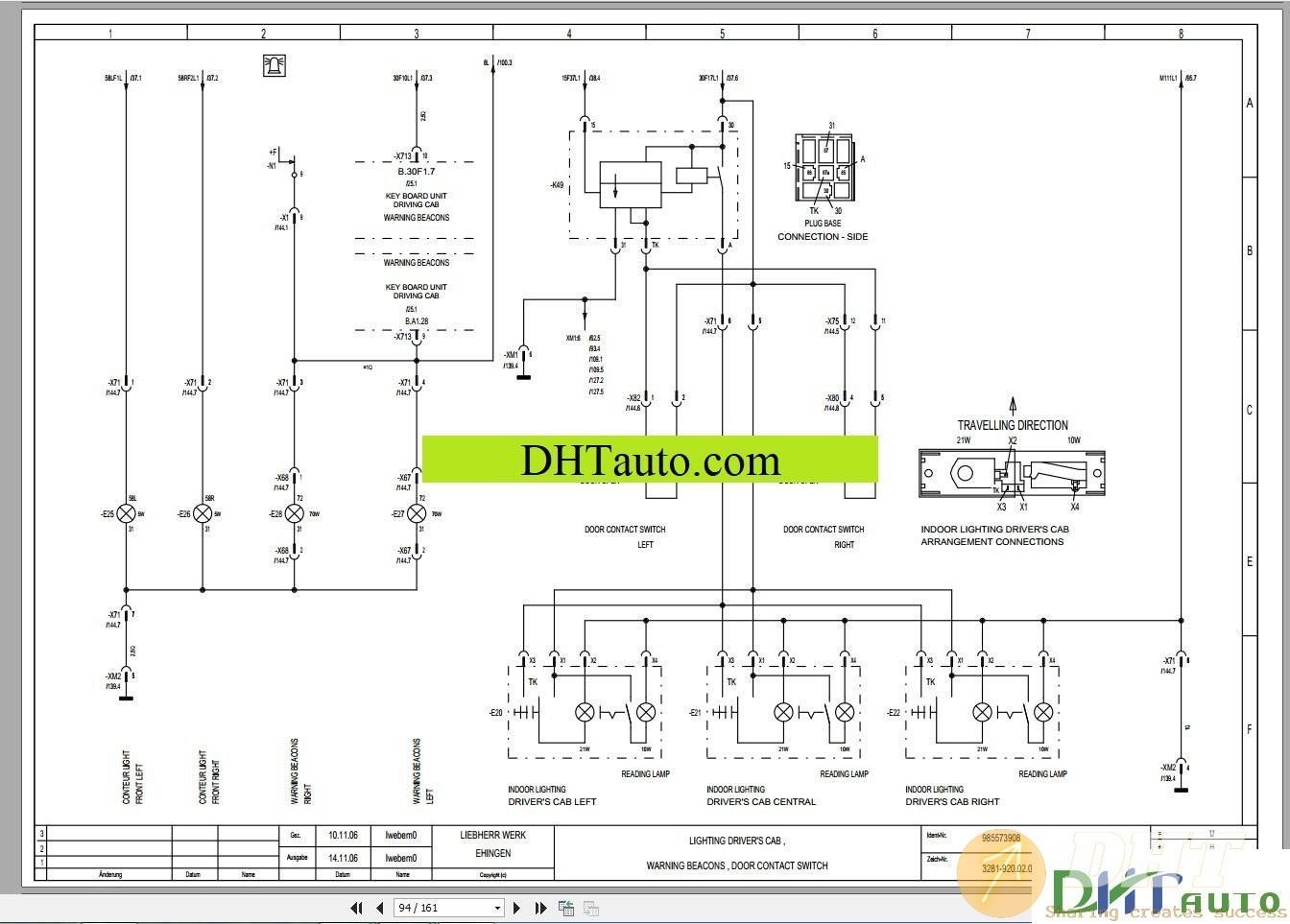 Liebherr-Machine-Crane-Service-Operating-Manual-13.jpg