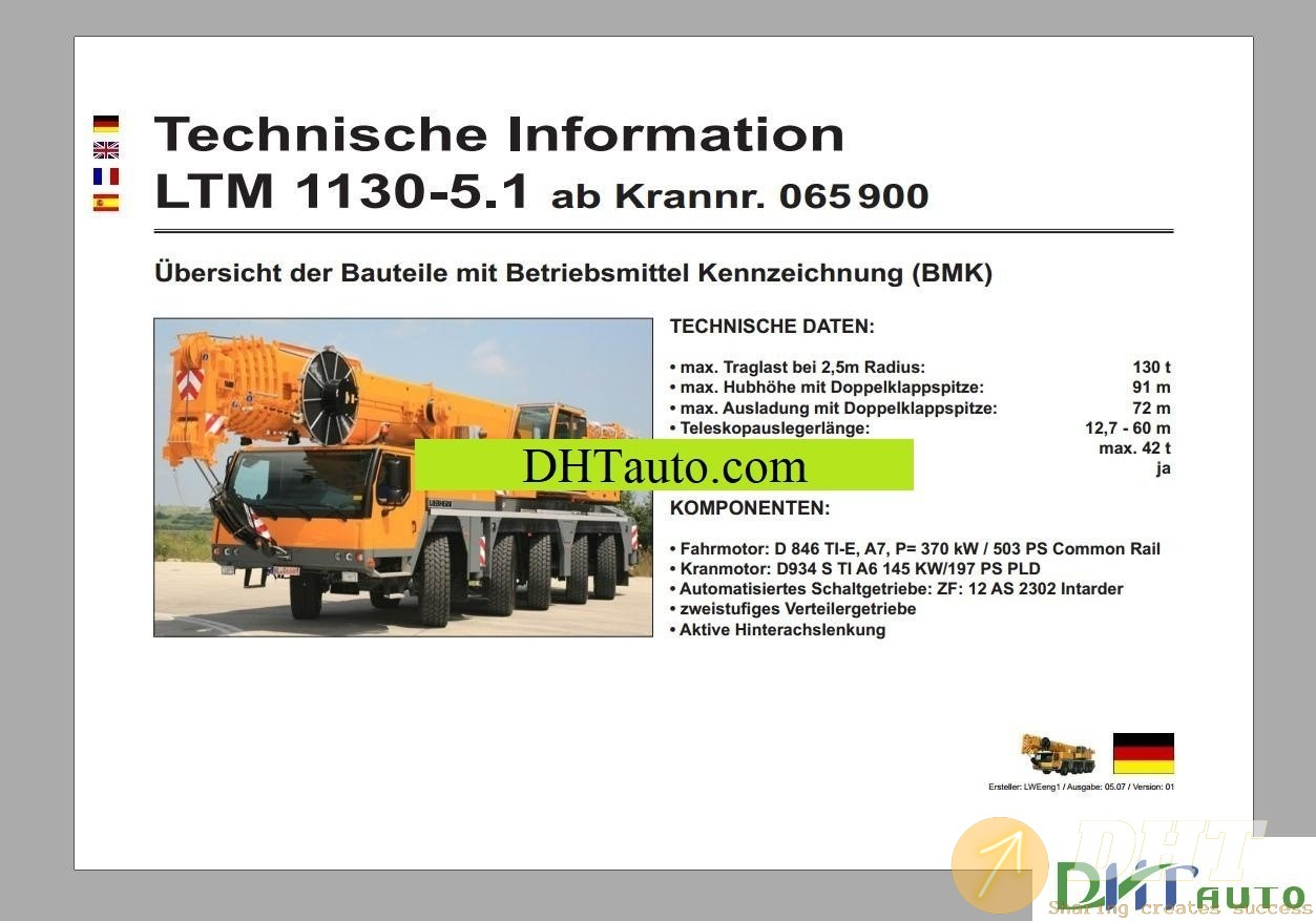 Liebherr-Machine-Crane-Service-Operating-Manual-2.jpg