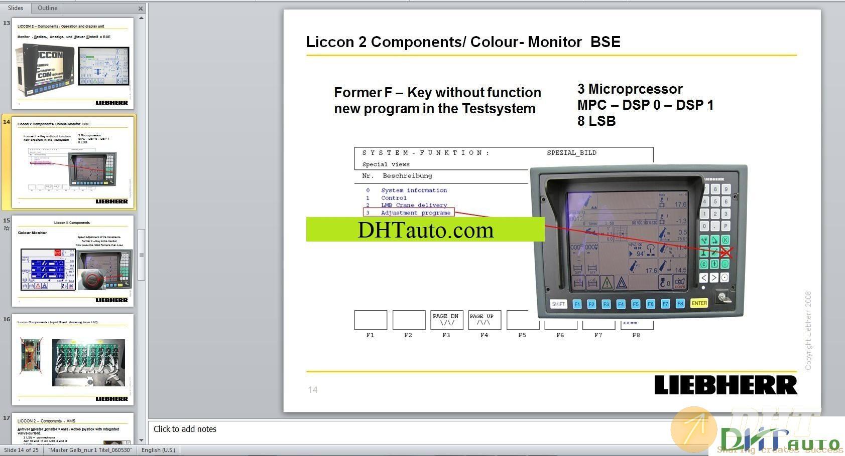 Liebherr-Machine-Crane-Service-Operating-Manual-4.jpg