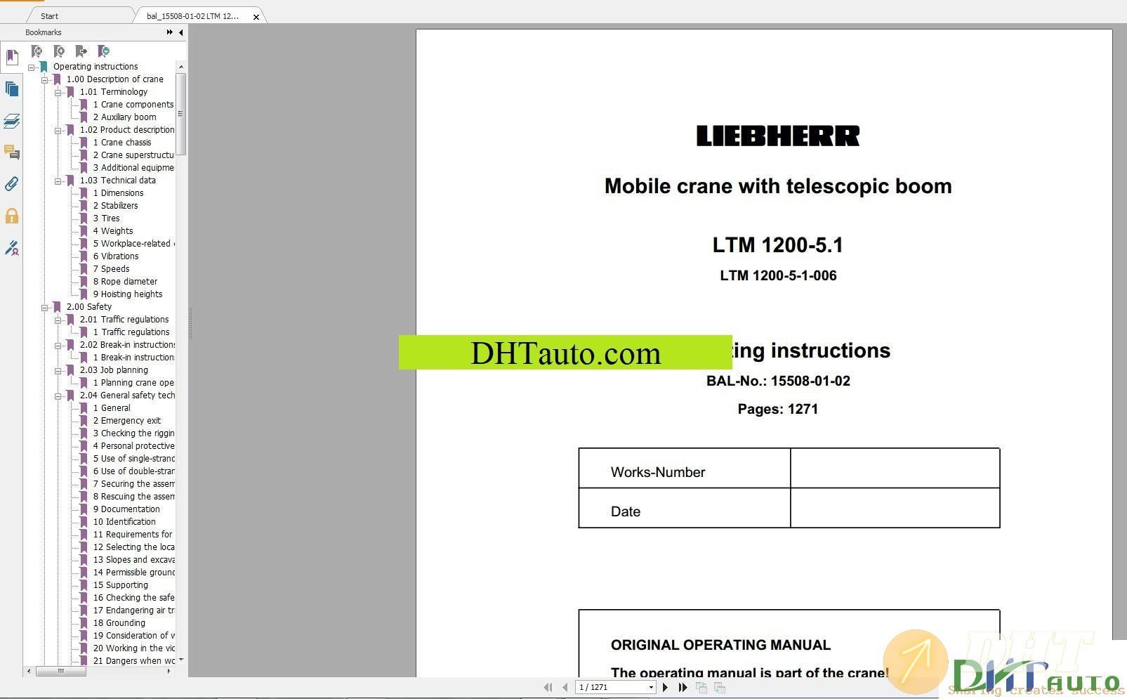 Liebherr-Machine-Crane-Service-Operating-Manual-6.jpg