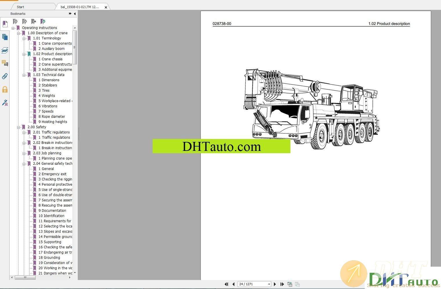 Liebherr-Machine-Crane-Service-Operating-Manual-8.jpg