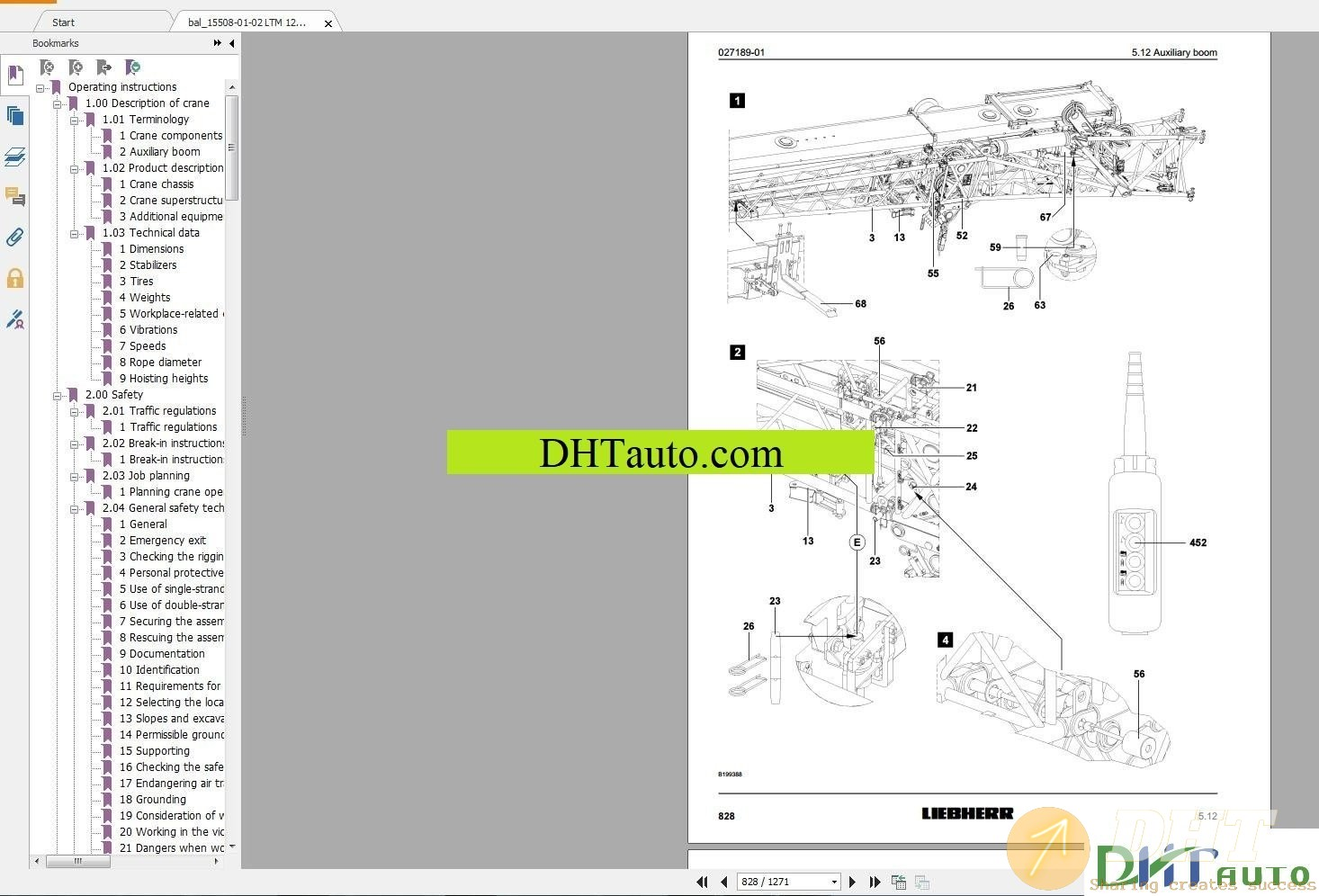 Liebherr-Machine-Crane-Service-Operating-Manual-9.jpg