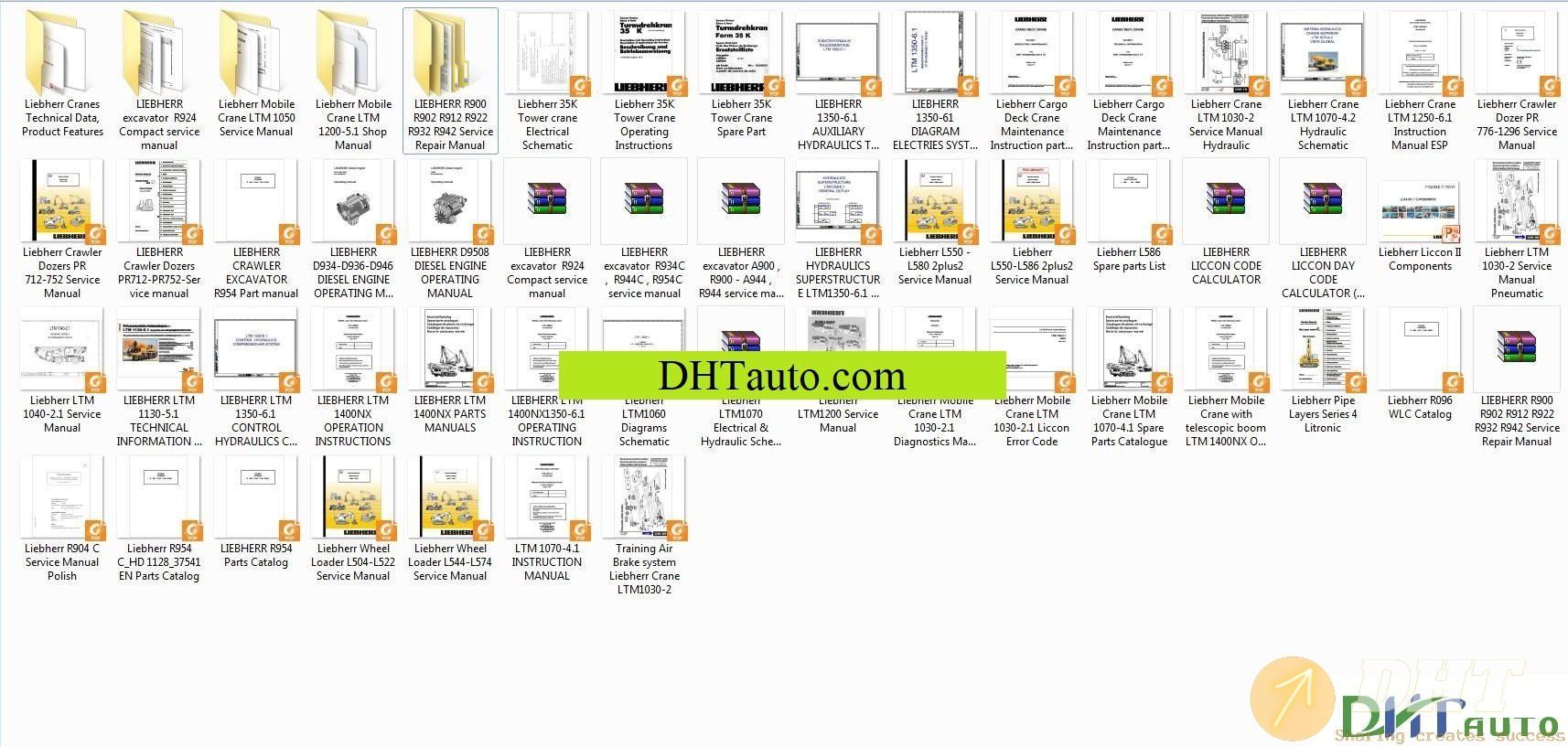 Liebherr-Machine-Crane-Service-Operating-Manual.jpg