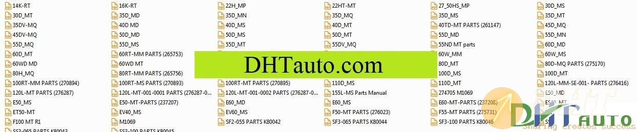 Lift-tek-Parts-Manual-Full-1.jpg