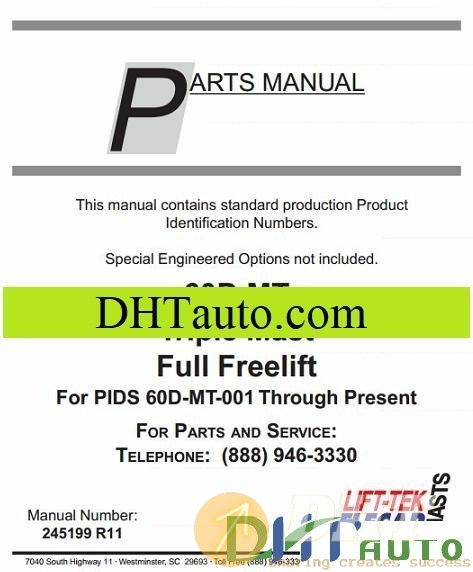 Lift-tek-Parts-Manual-Full-2.jpg
