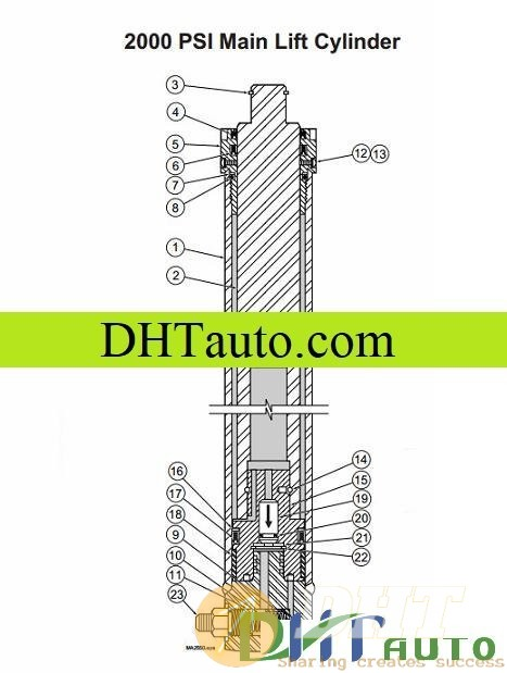Lift-tek-Parts-Manual-Full-4.jpg