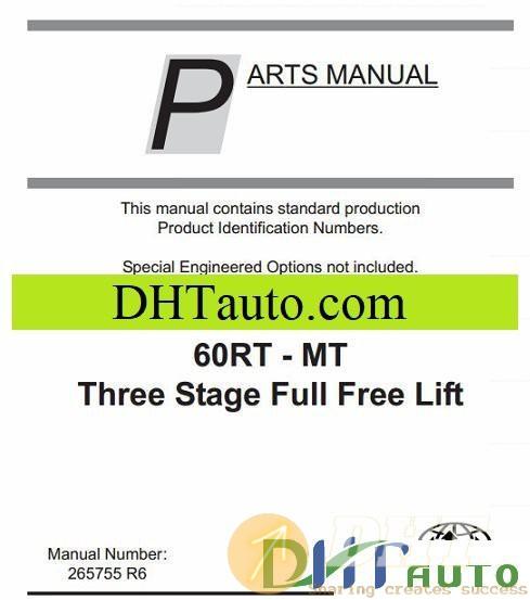 Lift-tek-Parts-Manual-Full-5.jpg