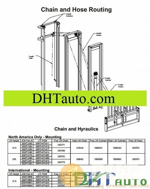 Lift-tek-Parts-Manual-Full-6.jpg