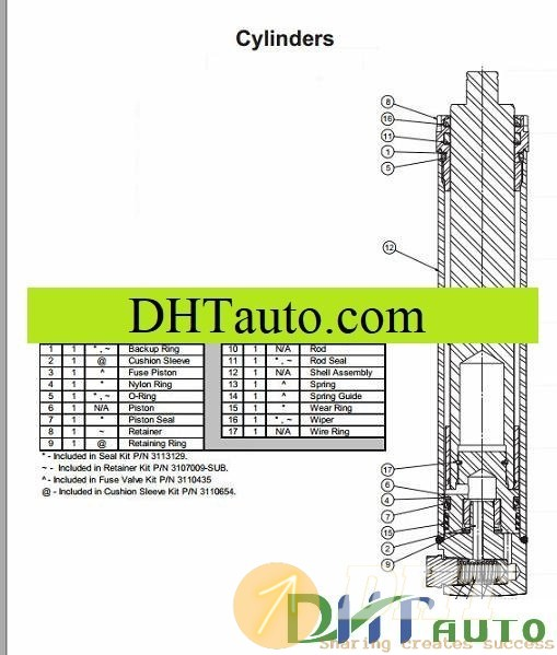 Lift-tek-Parts-Manual-Full-8.jpg