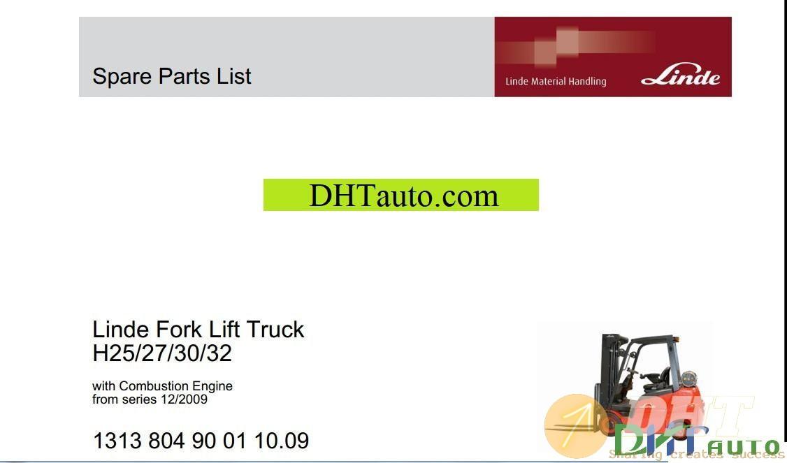 Linde-Fork-Lift-Truck-Spare-Parts-2.jpg
