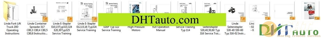 Linde-Forklift-Shop-Manual-Full-1.jpg
