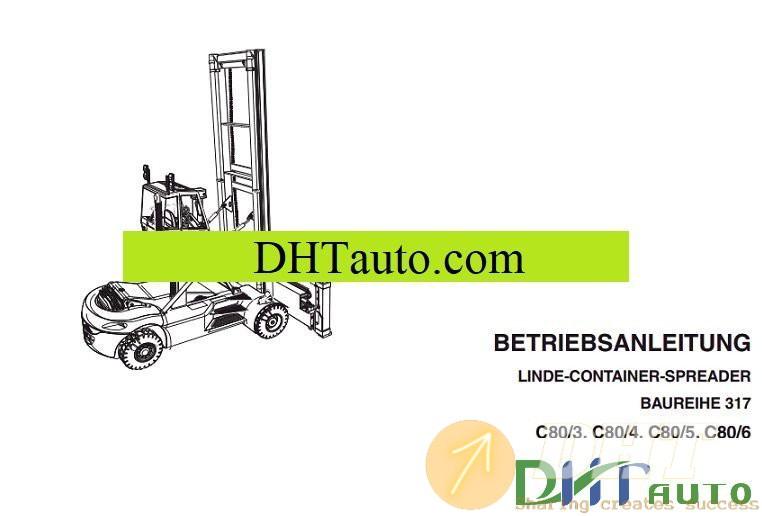 Linde-Forklift-Shop-Manual-Full-2.jpg