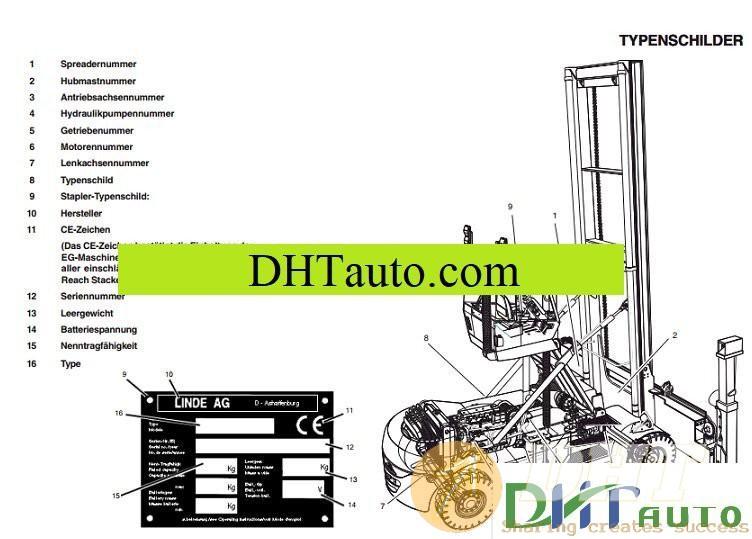 Linde-Forklift-Shop-Manual-Full-3.jpg