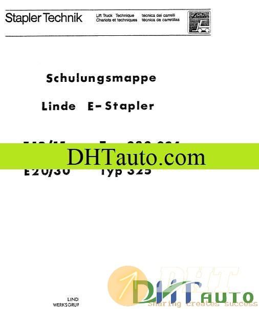 Linde-Forklift-Shop-Manual-Full-4.jpg