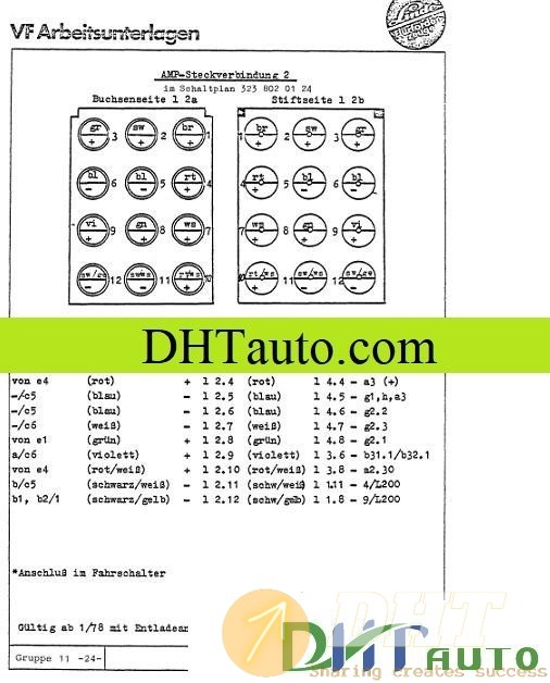 Linde-Forklift-Shop-Manual-Full-5.jpg
