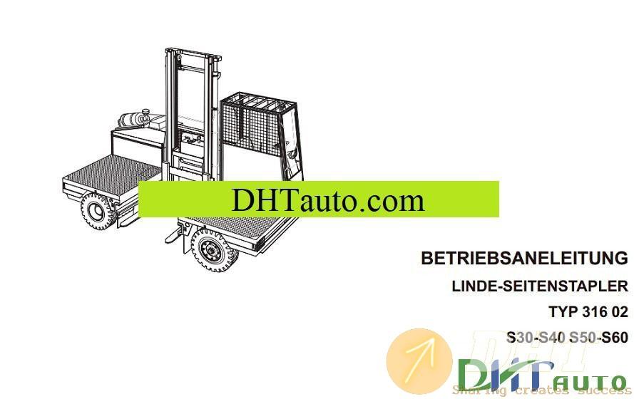 Linde-Forklift-Shop-Manual-Full-6.jpg