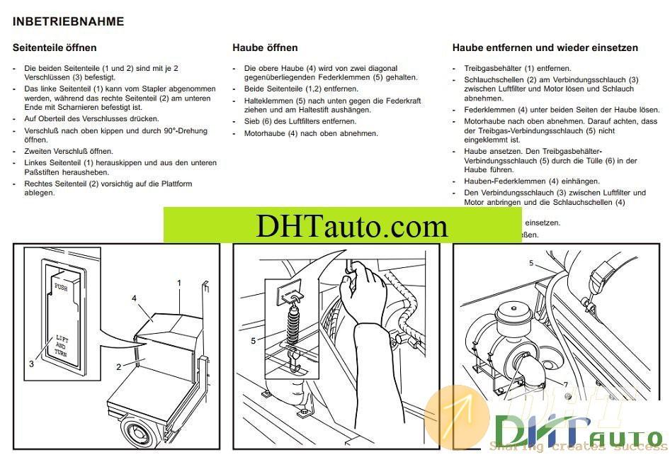 Linde-Forklift-Shop-Manual-Full-7.jpg