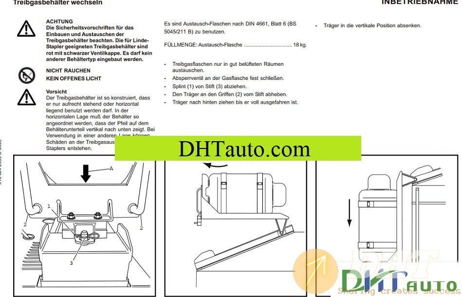Linde-Forklift-Shop-Manual-Full-8.jpg