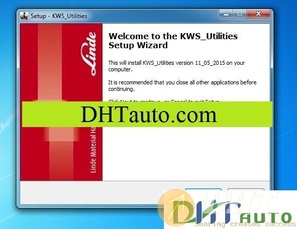 Linde-LMH-Overview-Information-And-Software-Diagnostic-05-2015-2.jpg