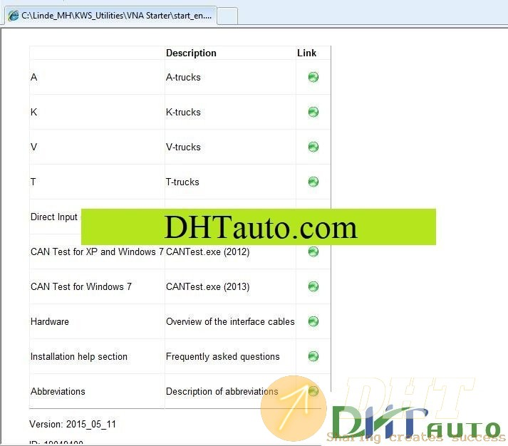 Linde-LMH-Overview-Information-And-Software-Diagnostic-05-2015-3.jpg