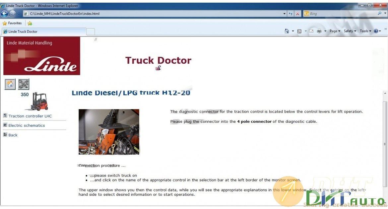 LINDE-TRUCK-DOCTOR-2.01.04-3.jpg