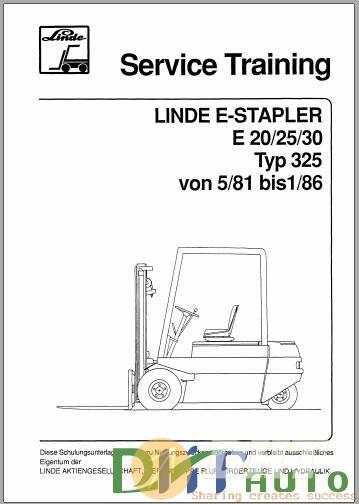 Linde_E-Stapler_E20-25-30_P-Z_Typ325_Service_Training-1.JPG