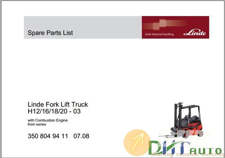 Linde_Fork_Lift_Truck_H12-16-18-20-03_Parts_Manual-1.JPG