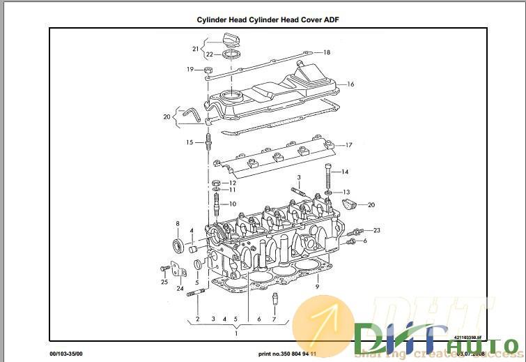 Linde_Fork_Lift_Truck_H12-16-18-20-03_Parts_Manual-2.JPG