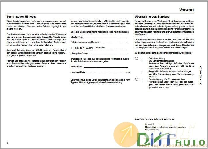 Linde_Stapler_E16-02-E20_P-02_Operating_Instructions_Manual-2.JPG