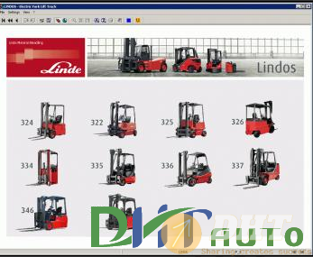 Lindos-Forklift-Trucks-EPC-Full-Activated-09-2012-1.png
