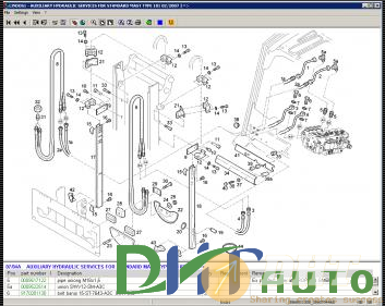 Lindos-Forklift-Trucks-EPC-Full-Activated-09-2012-3.png