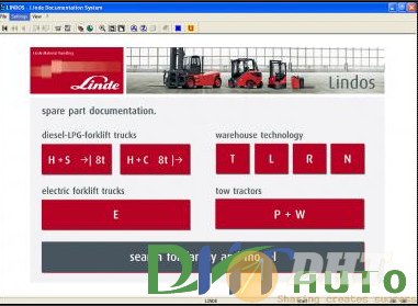 Lindos-Forklift-Trucks-EPC-Full-Activated-09-2012.png