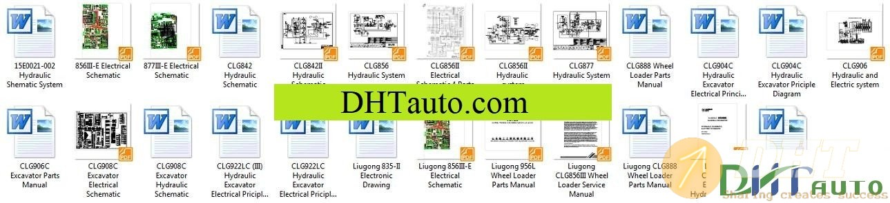 LiuGong Full Set Manual 1.jpg