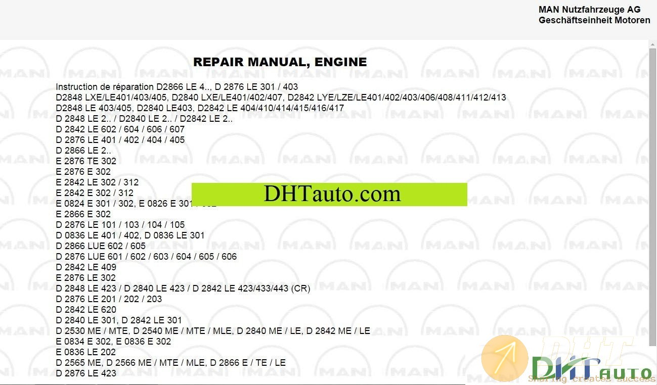 MAN-Engines-Repair-Manuals-Full-5.jpg