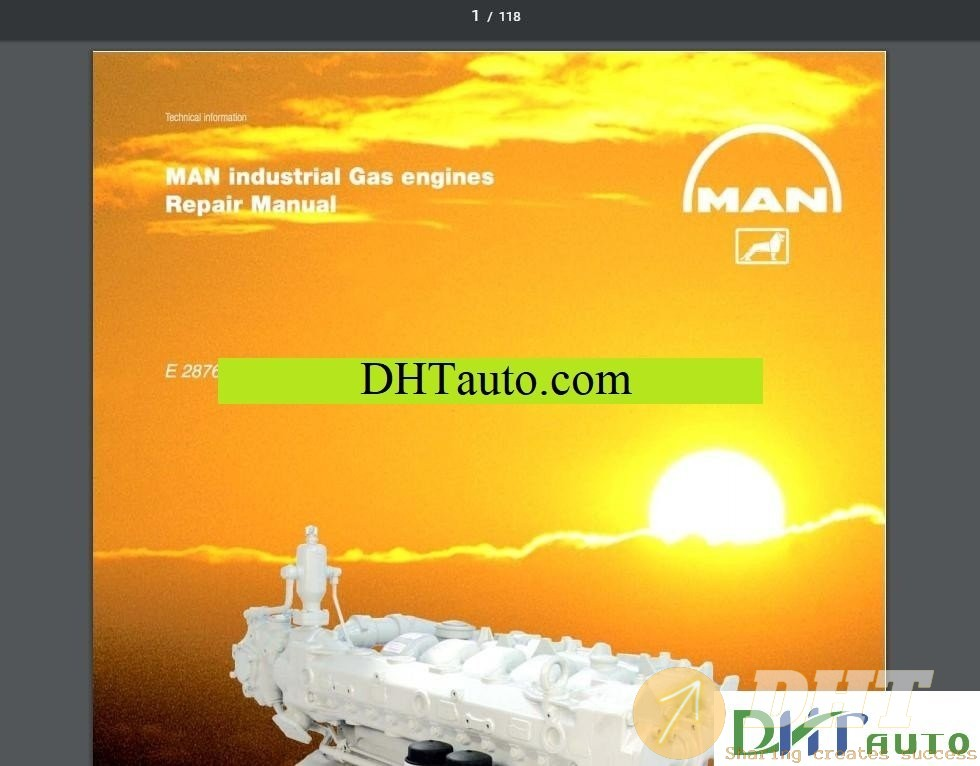 MAN-Engines-Repair-Manuals-Full-6.jpg