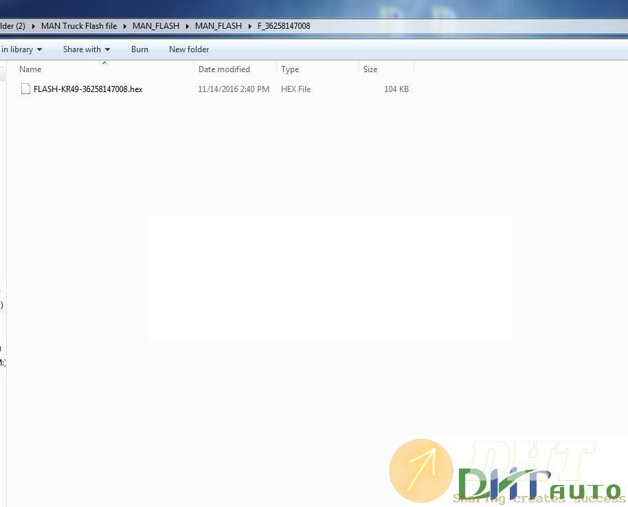MAN-Truck-Flash-File-3.jpg