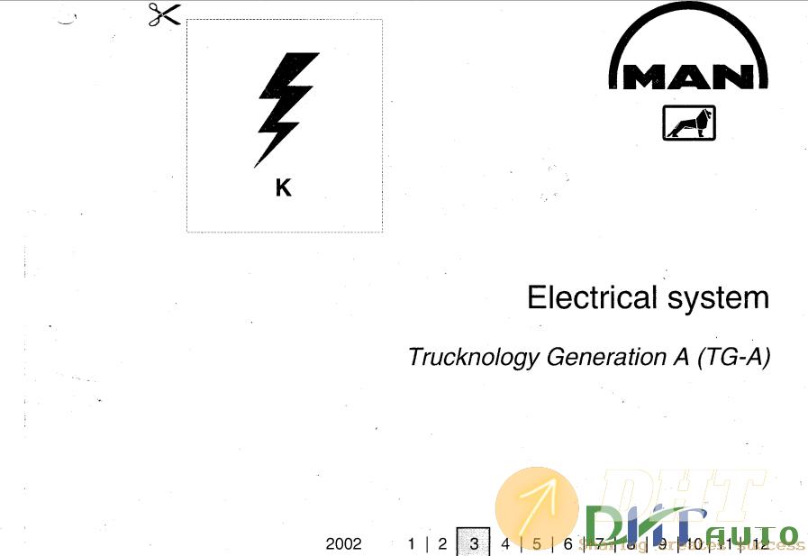 MAN_TGA_Electrical_System-1.png