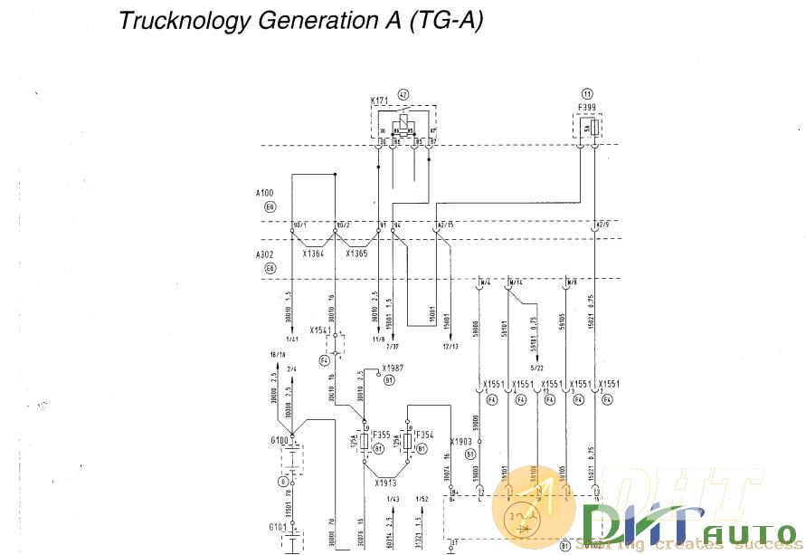 MAN_TGA_Wiring_Diagram-3.png
