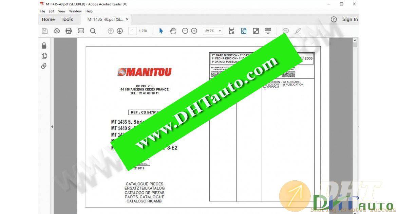 MANITOU-ForkLift-MT-1435-SL-MT-1440-SL-PDF-EPC-Full-1.jpg
