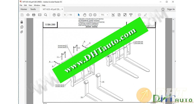 MANITOU-ForkLift-MT-1435-SL-MT-1440-SL-PDF-EPC-Full-3.jpg