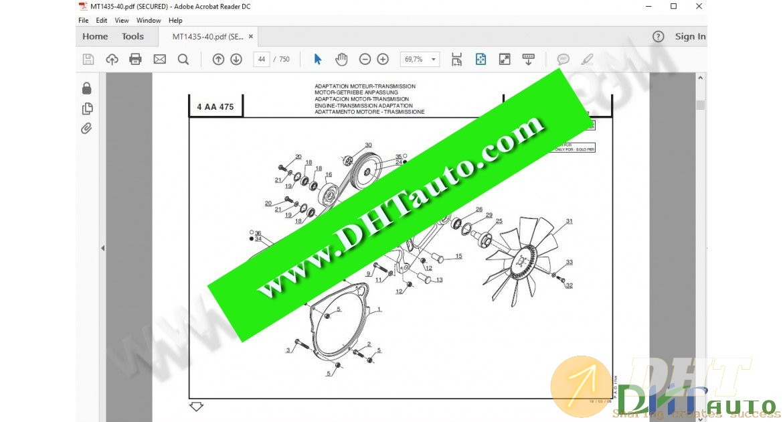 MANITOU-ForkLift-MT-1435-SL-MT-1440-SL-PDF-EPC-Full-4.jpg