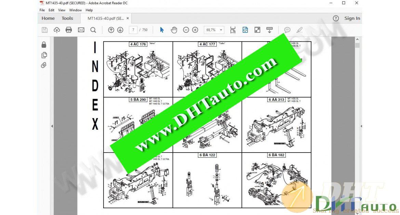 MANITOU-ForkLift-MT-1435-SL-MT-1440-SL-PDF-EPC-Full-5.jpg