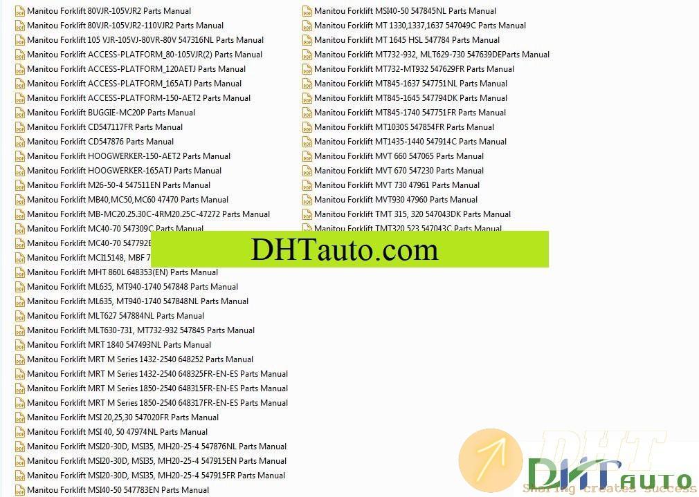 Manitou-Forklift-Parts-Manual-Full-1.jpg