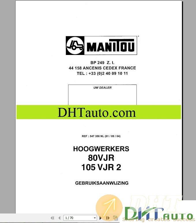 Manitou-Forklift-Parts-Manual-Full-2.jpg