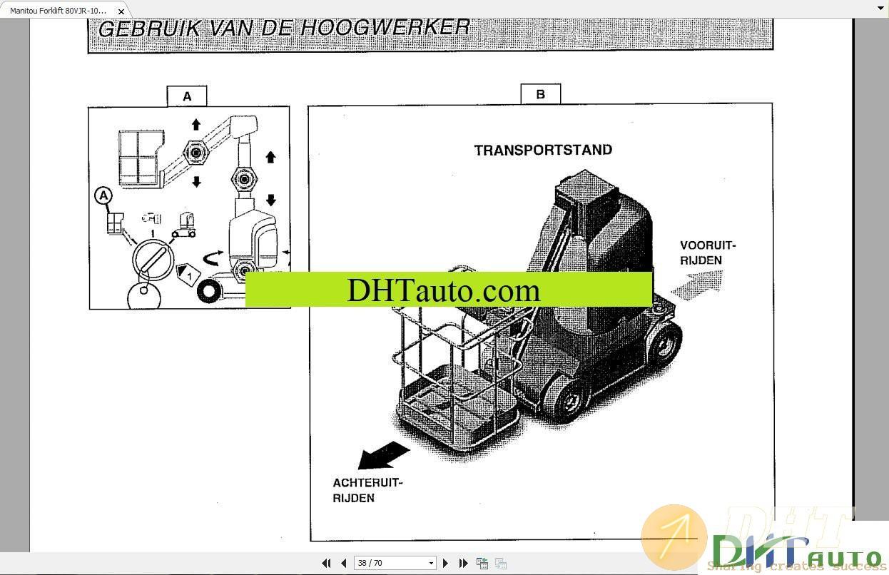 Manitou-Forklift-Parts-Manual-Full-3.jpg