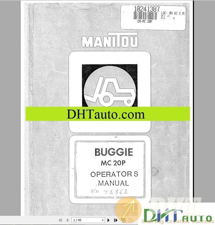 Manitou-Forklift-Parts-Manual-Full-4.jpg