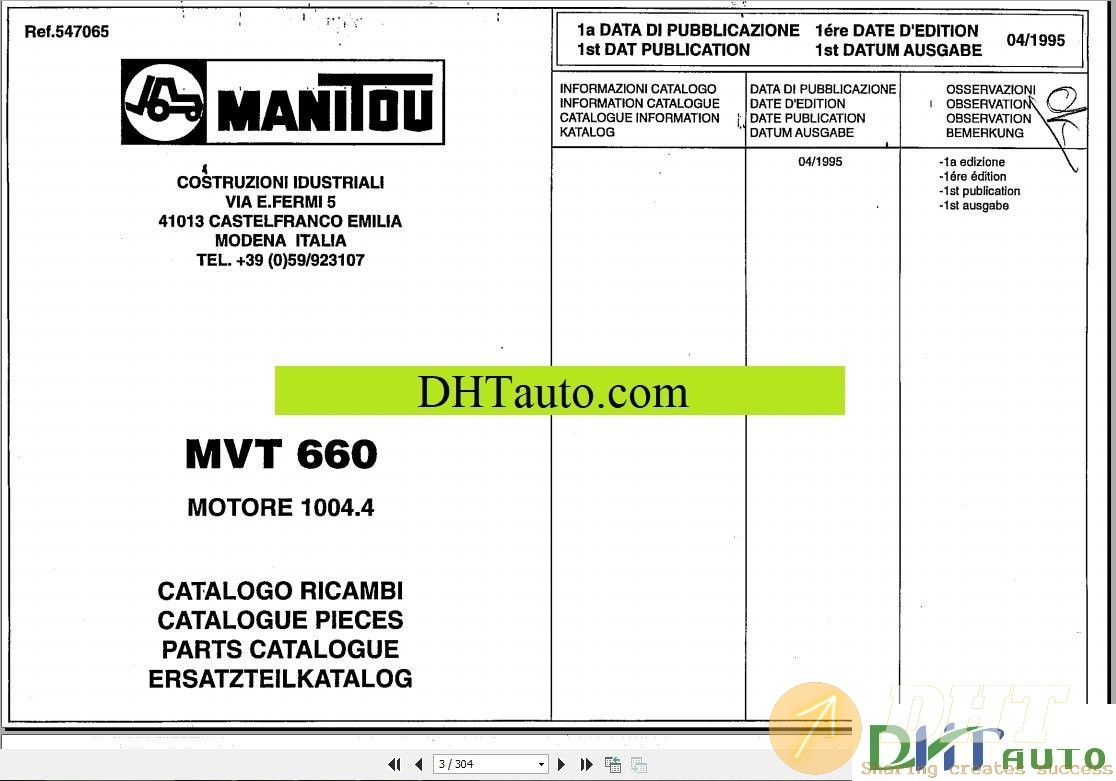 Manitou-Forklift-Parts-Manual-Full-5.jpg